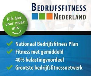 https://www.bedrijfsfitnessnederland.nl/