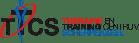 Logo TTCS